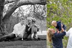 SBWhite_portfolio_families-8