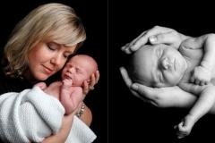 SBWhite_portfolio_newborns-maternity-9