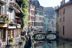 France-Switzerland_2015-4814