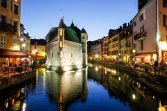 France-Switzerland_2015-4886