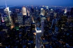 NY-CT2011-7726