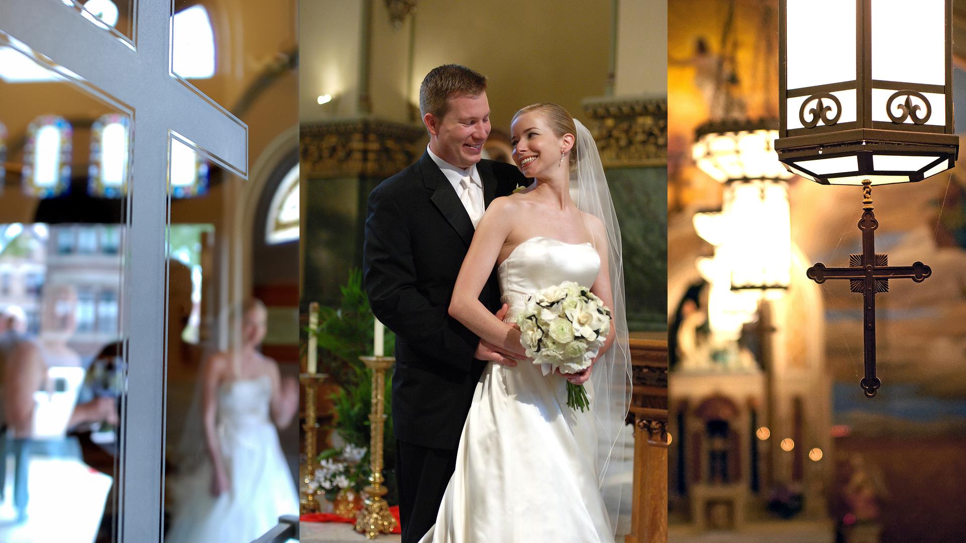 SBWhite_portfolio_weddings-1