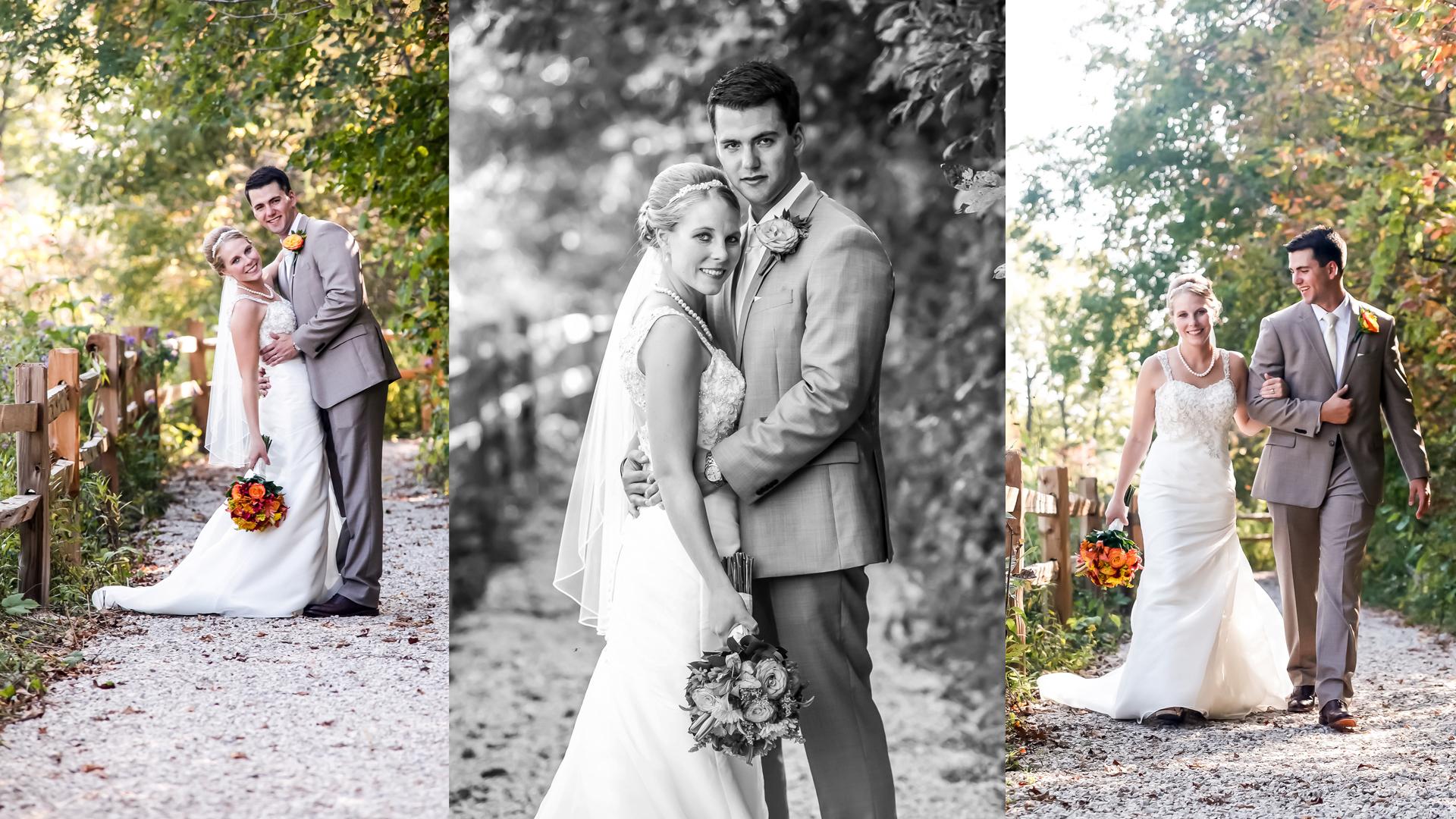 SBWhite_portfolio_weddings-10