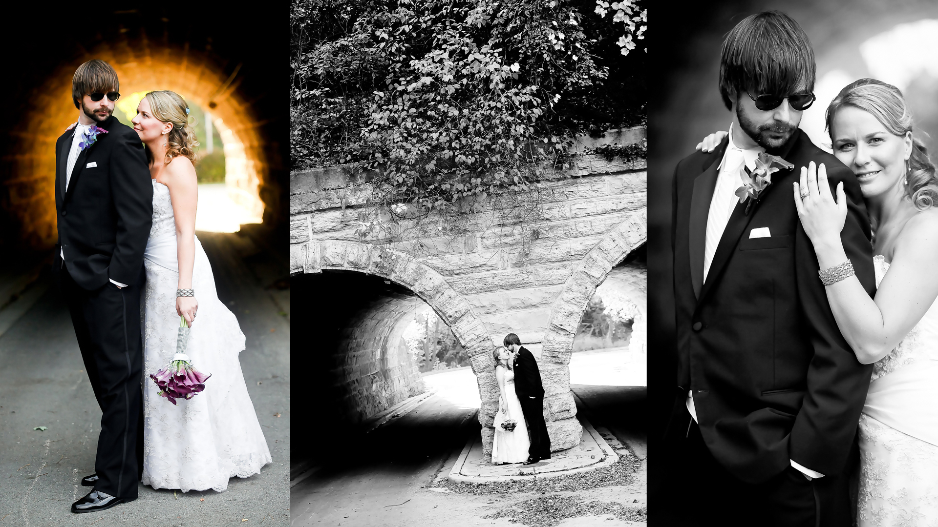 SBWhite_portfolio_weddings-12
