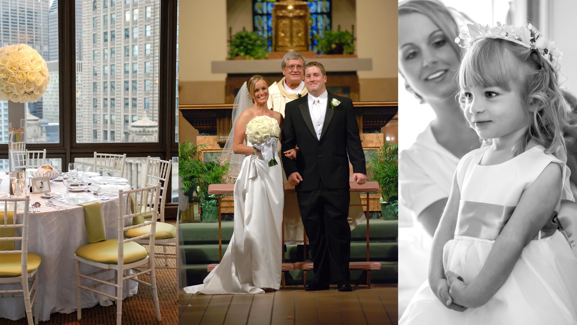 SBWhite_portfolio_weddings-13