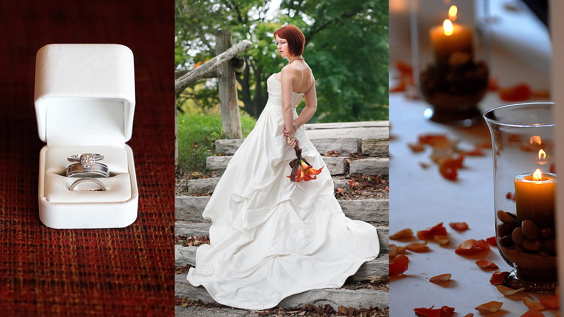 SBWhite_portfolio_weddings-14