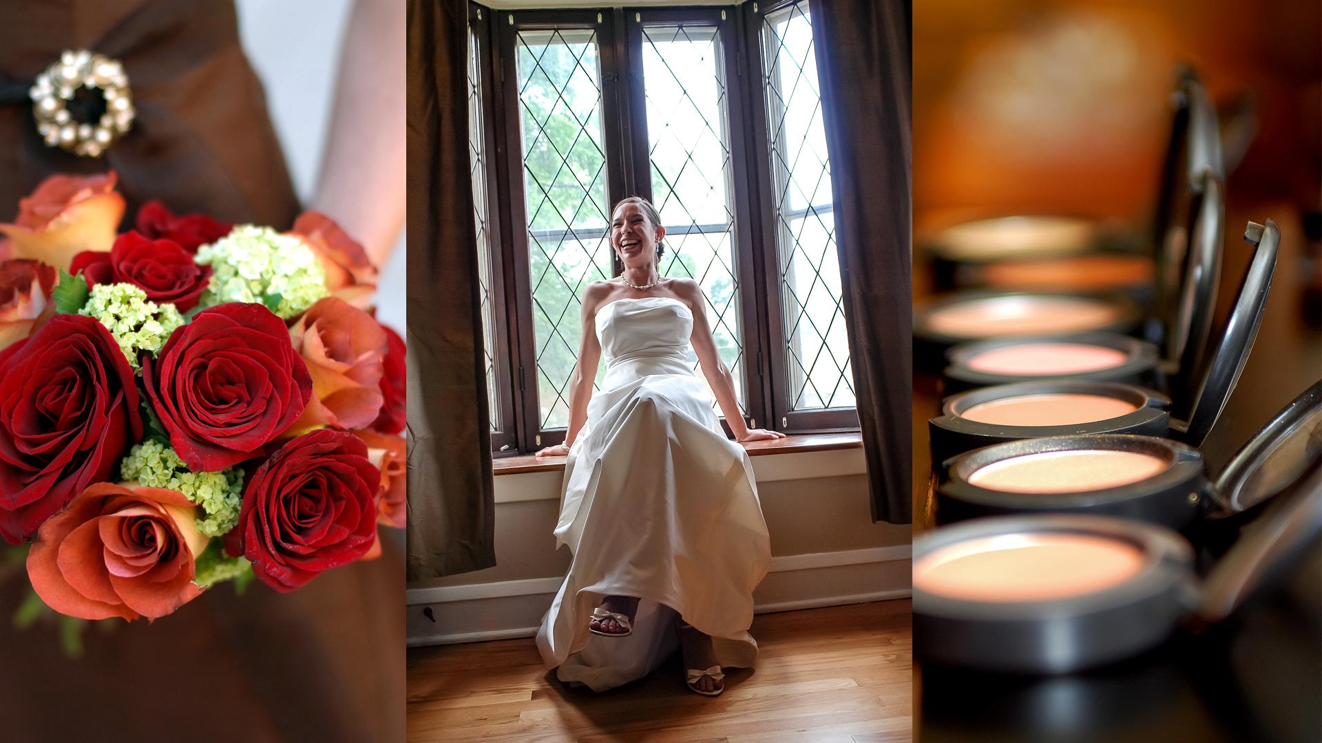 SBWhite_portfolio_weddings-16