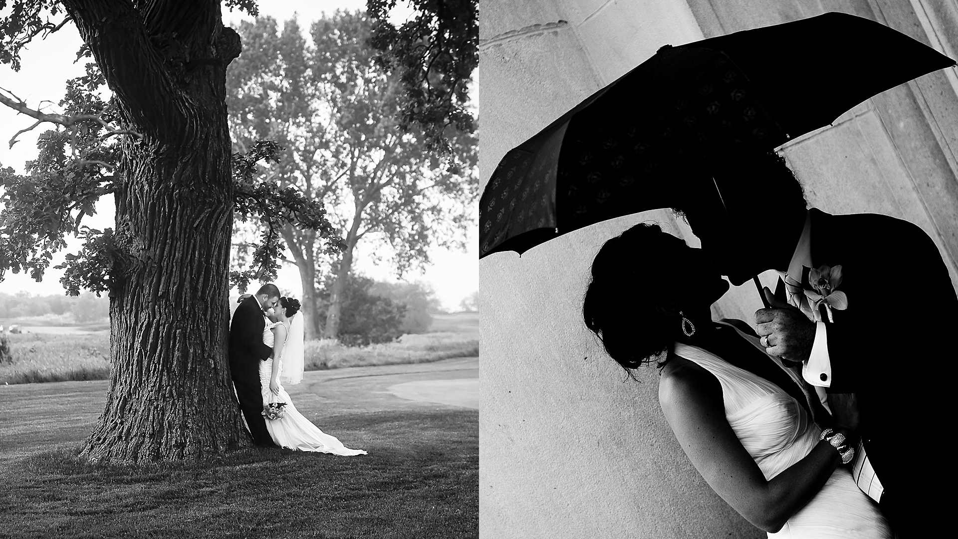 SBWhite_portfolio_weddings-17