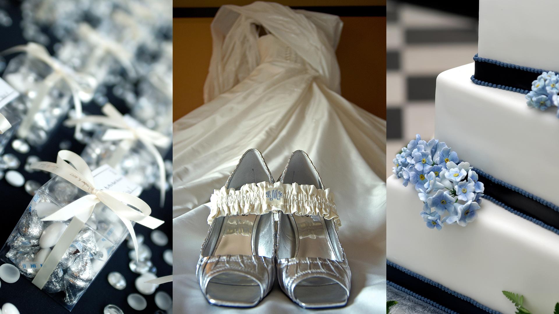 SBWhite_portfolio_weddings-18