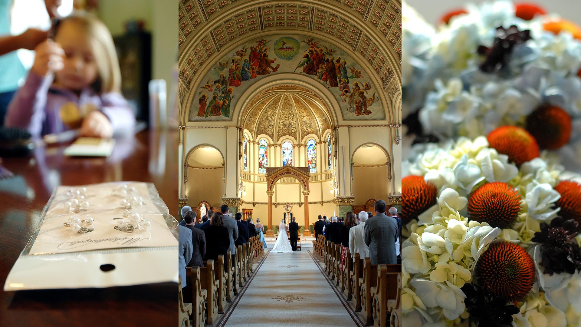 SBWhite_portfolio_weddings-20