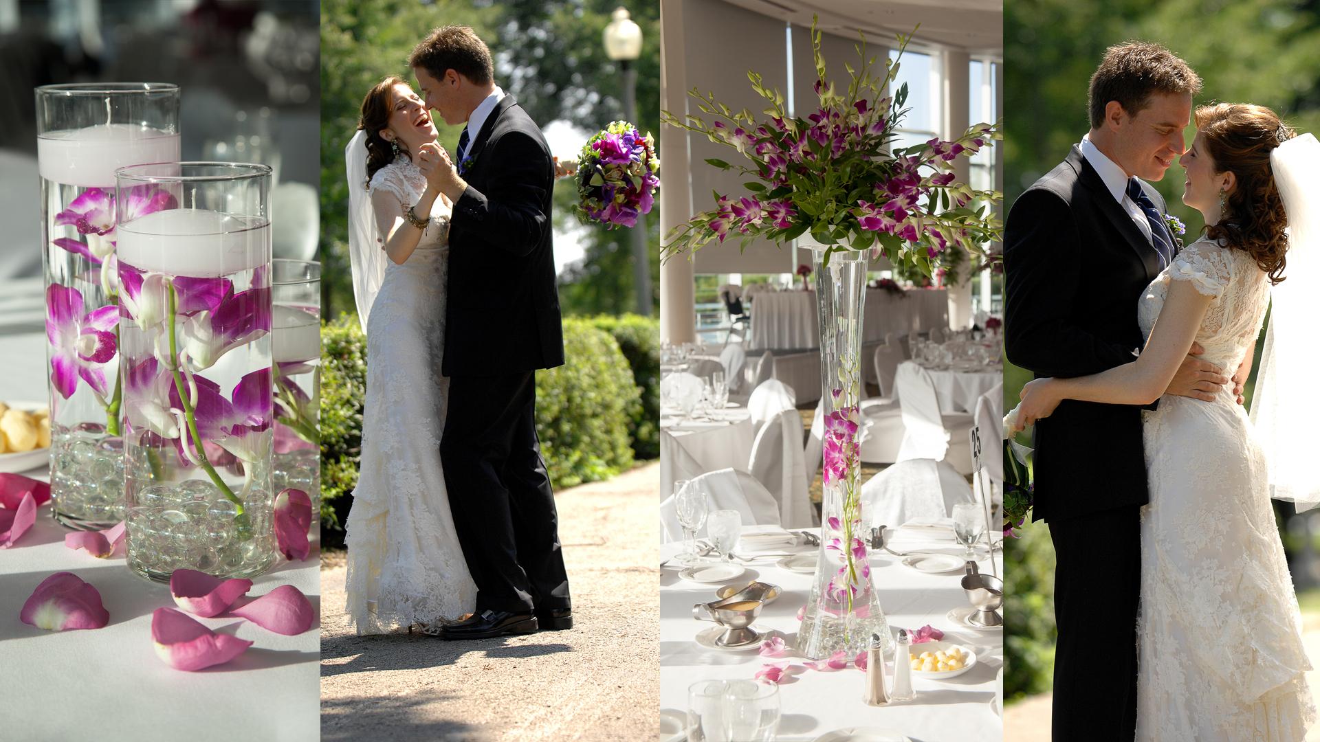 SBWhite_portfolio_weddings-4
