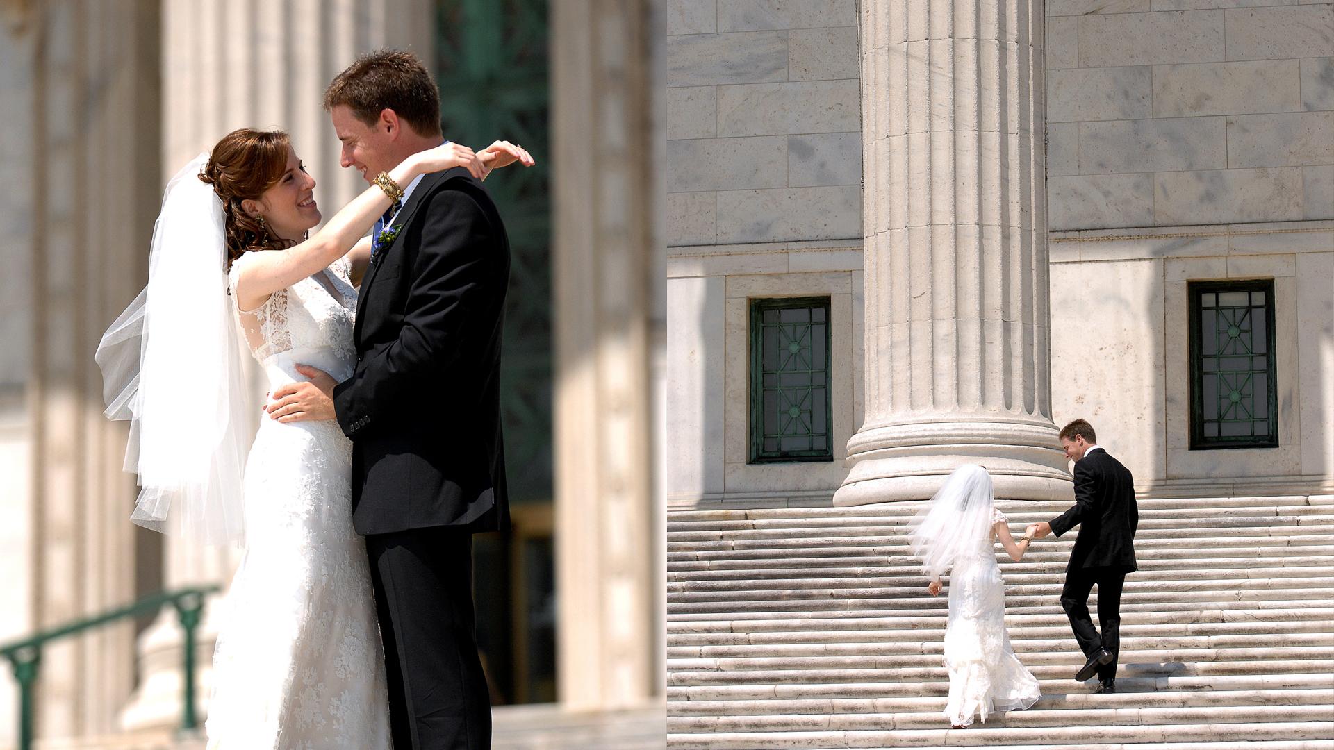 SBWhite_portfolio_weddings-5