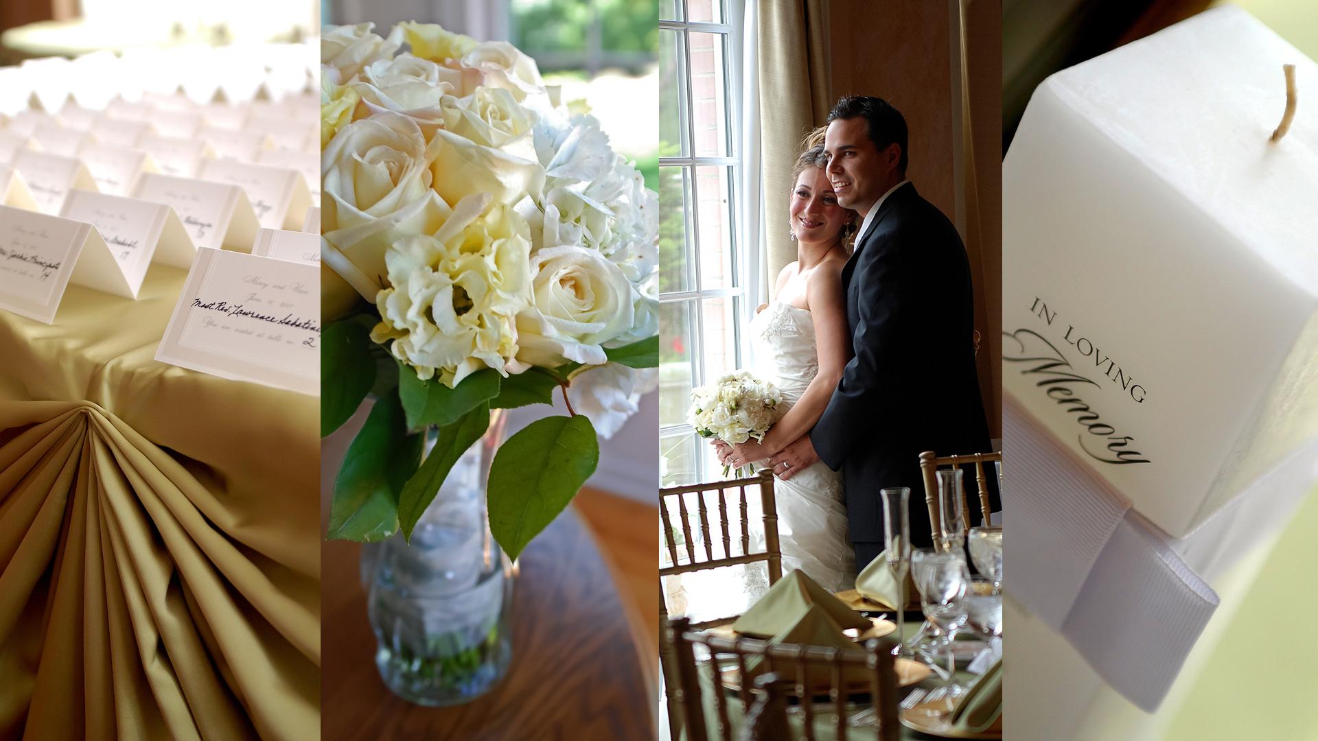 SBWhite_portfolio_weddings-6
