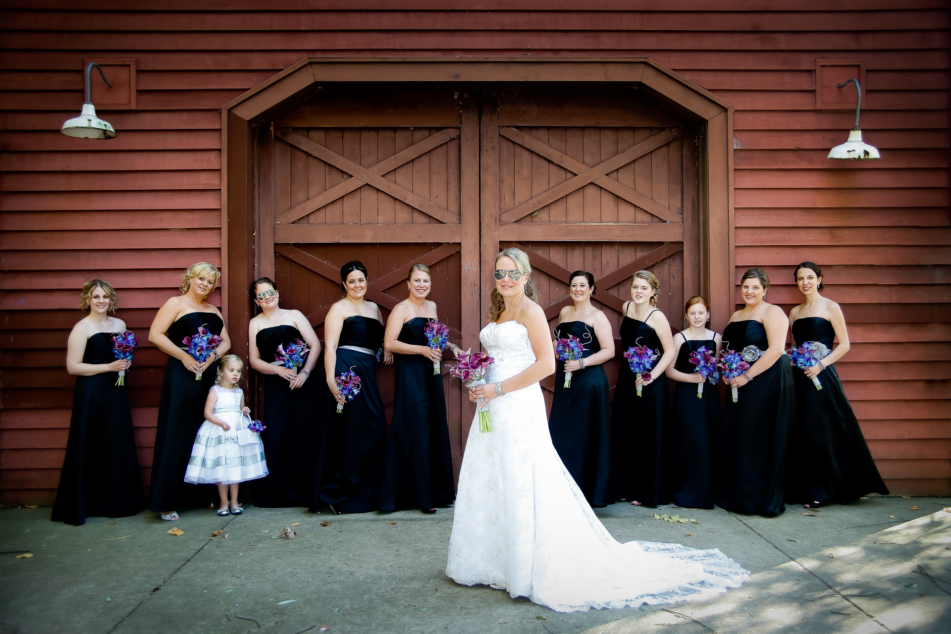 Eastman_Wedding_2011-9127