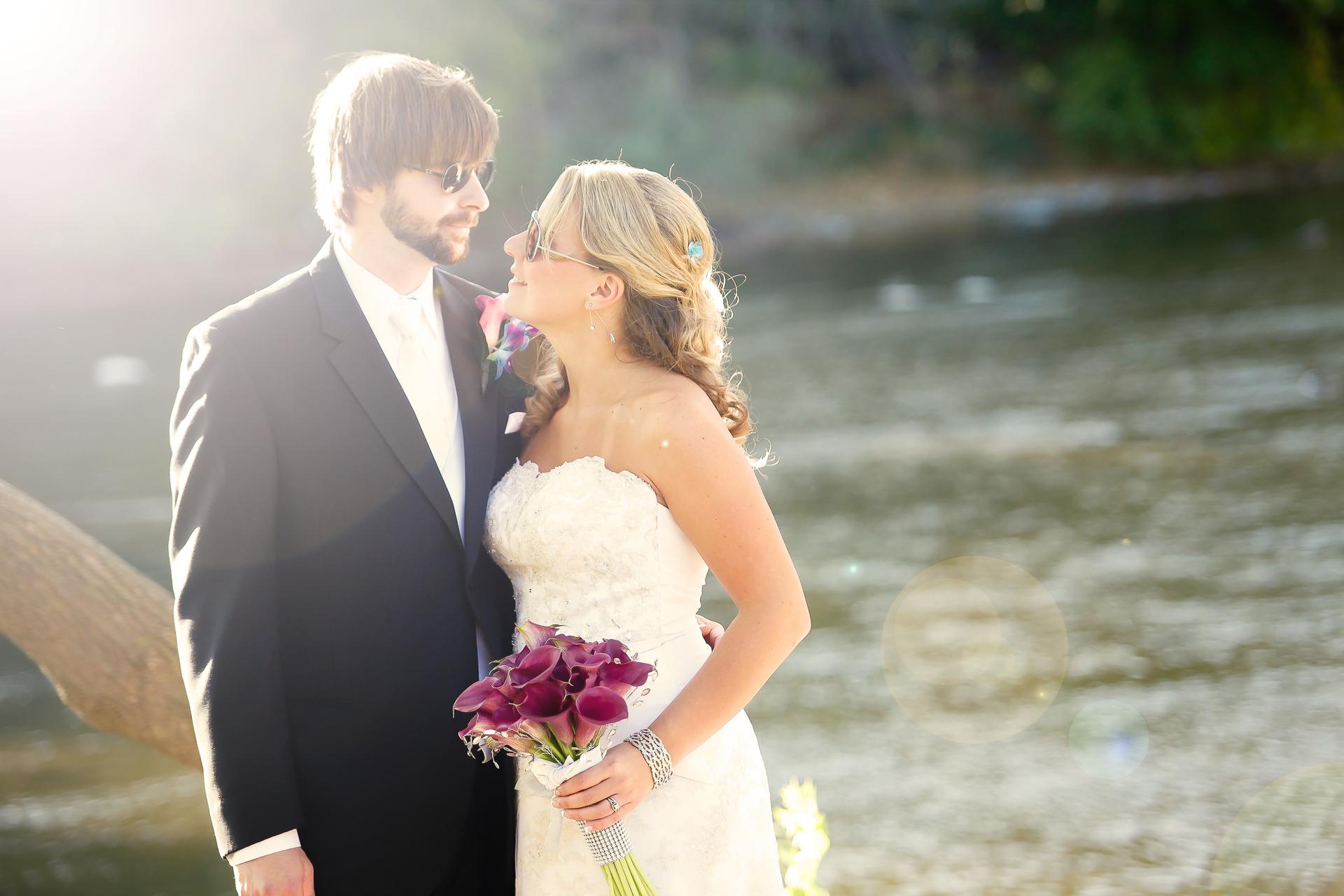 Eastman_Wedding_2011-9162