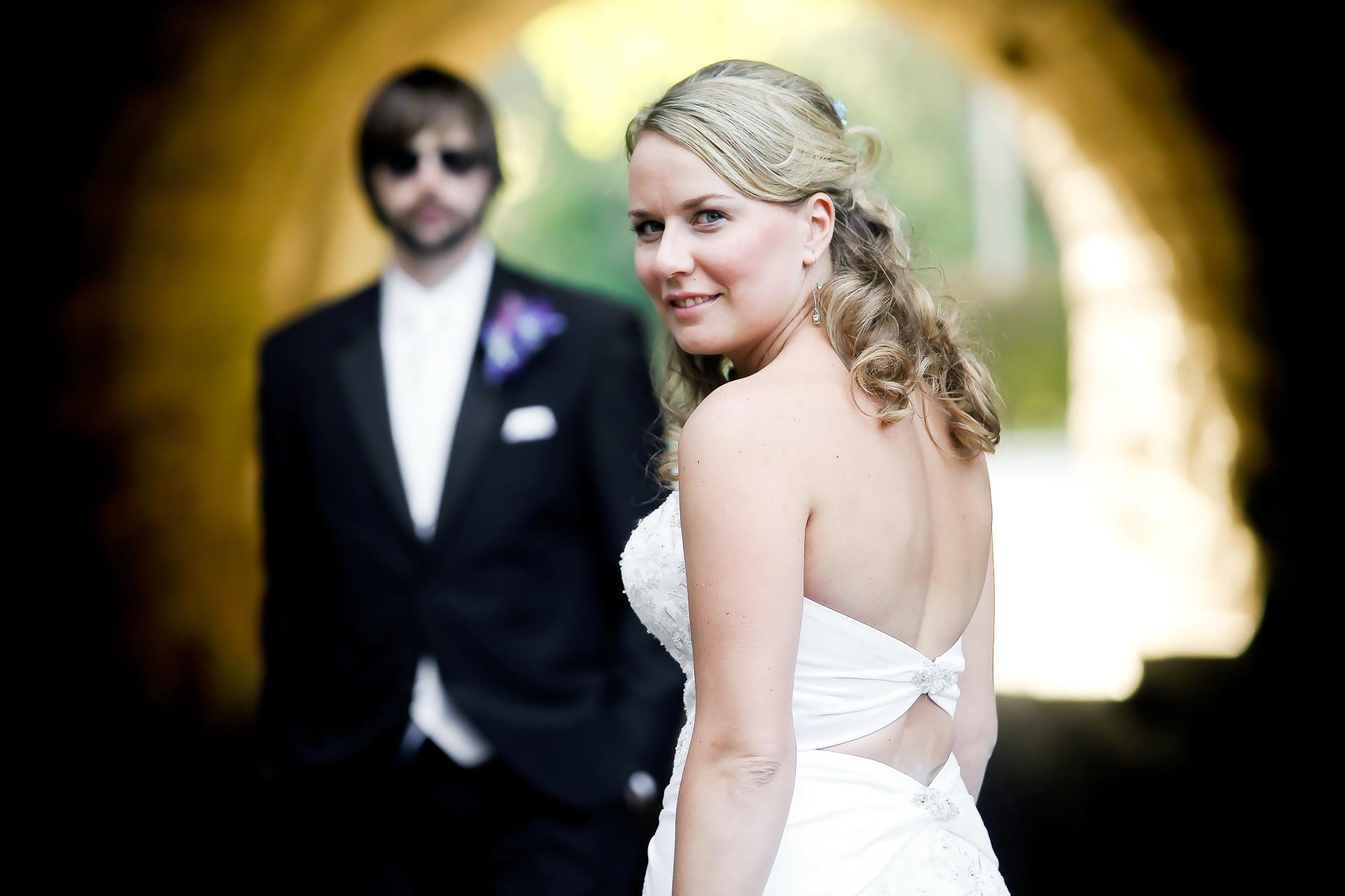Eastman_Wedding_2011-9404