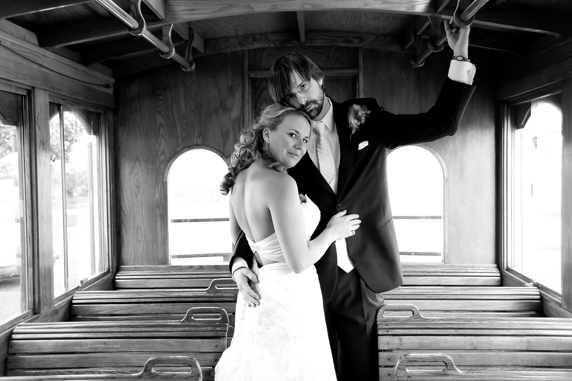 Eastman_Wedding_2011-9463