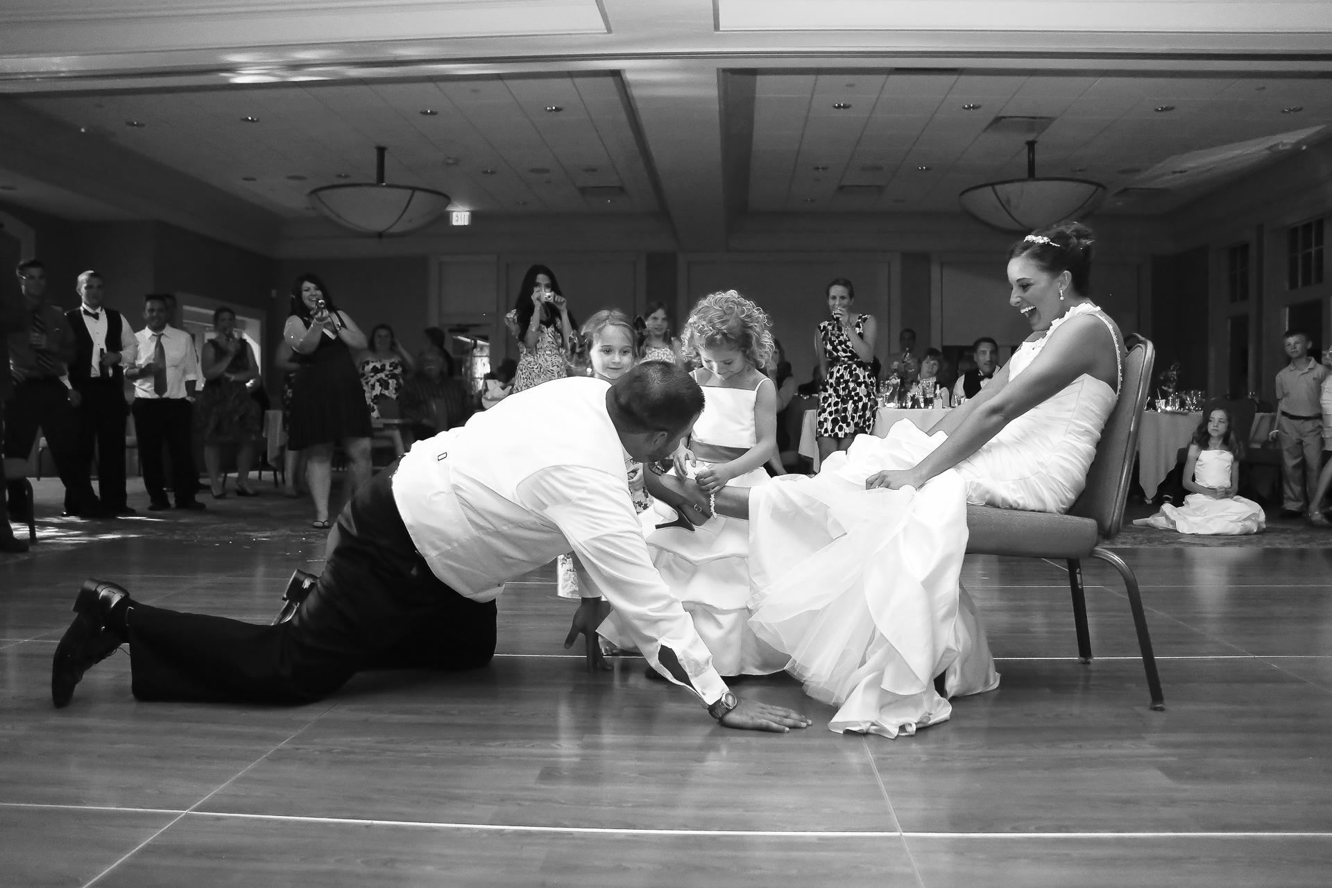 Scanlan_Wedding-7129