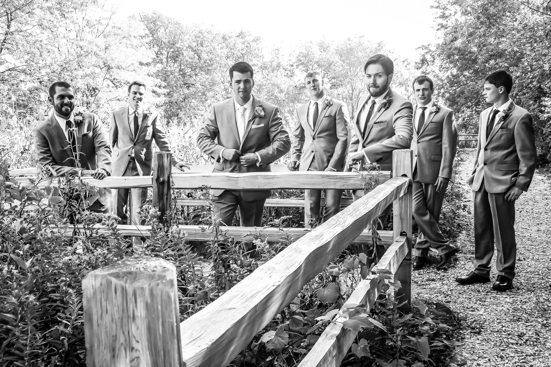 VanHoorne_wedding_2015-5898