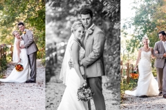 SBWhite_portfolio_weddings-10