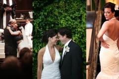 SBWhite_portfolio_weddings-11